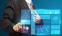 """""""销售易""""2.0版可能开启企业CRM的下一个范式?"""