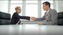 一招提升销售招聘质量: 模拟销售案例