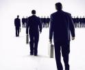 销售职业为何不受人尊重?