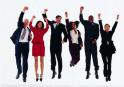 建立销售流程- 打造高效销售团队之六
