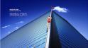 CRM演变史 salesforce、仁科互动领跑移动社交时代