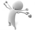 抛掉流程的枷锁 仁科互动掌舵SaaS型的移动社交