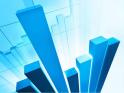 仁科互动移动社交CRM 打造企业销售业绩增长引擎