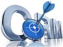 移动互联时代评估销售管理CRM的三个维度