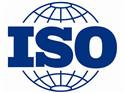 销售易成为首家荣获ISO双认证的移动CRM服务商
