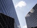 美联钢构为何选择销售易CRM?