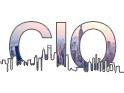 不只是黑带级网管,CIO更是企业管理变革的核心人物