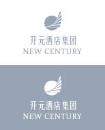 浙江开元酒店管理