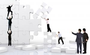 如何快速成长为销售管理专家?这里有全套资料供你下载学习!