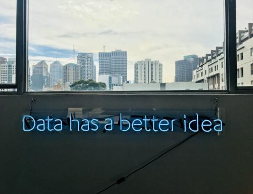 数字化分析——让数据说话,帮助企业运营优化