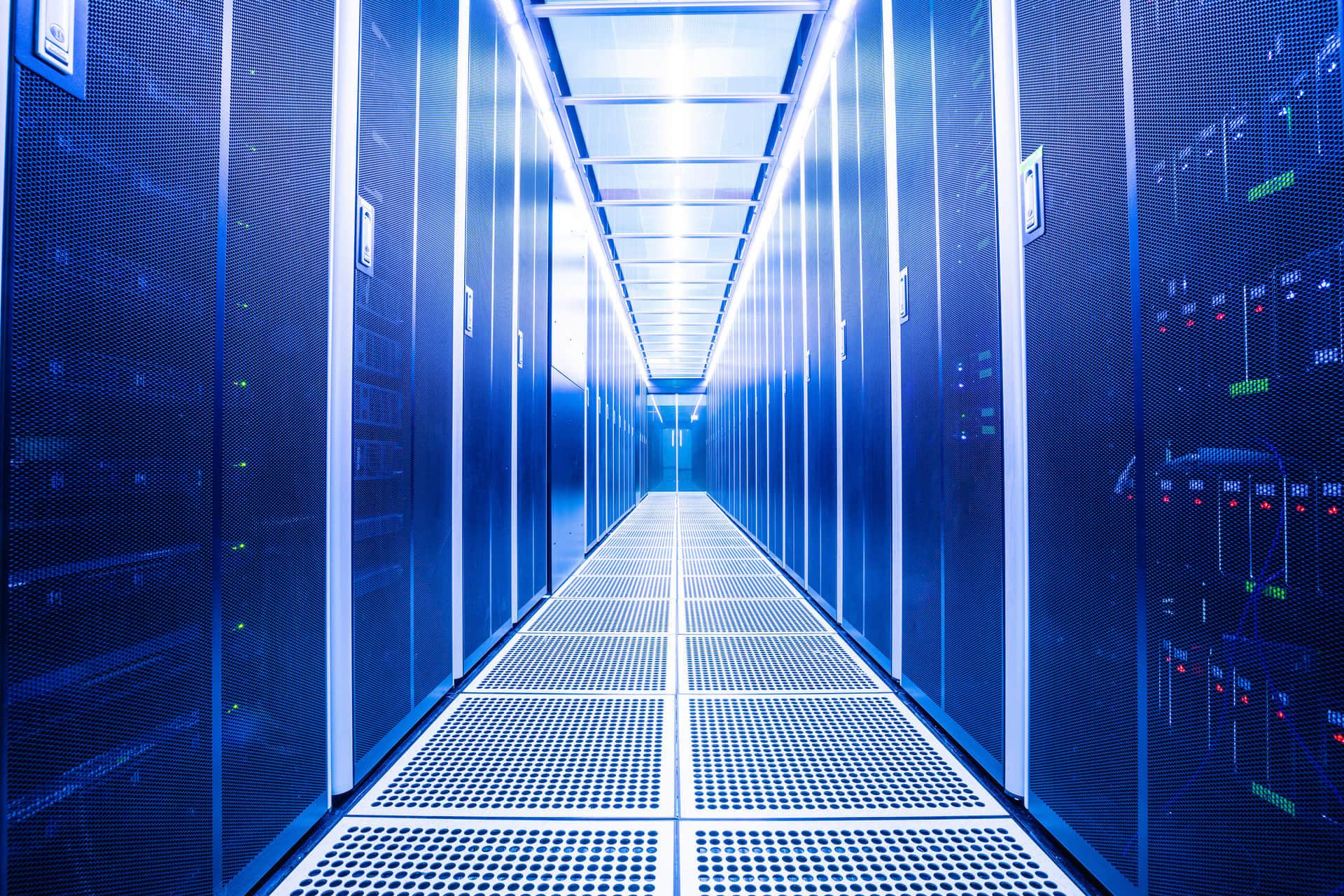 销售与服务一体化降本提效解决方案 ——数据技术领域CRM应用实践分享