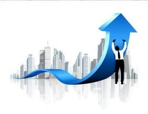 制定一个完美的销售招聘流程,胜过一个300万大单!