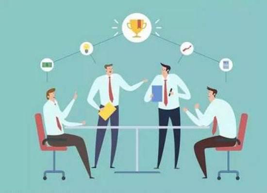 不会管理销售团队的领导 ,不是好将领!