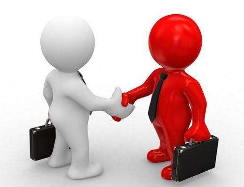 制定一个完美的销售招聘流程,胜过一个300万大单!(下集)